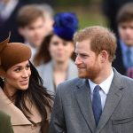 49 Prince Harry and Meghan Markle Photo C GETTY IMAGES