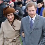 50 Prince Harry and Meghan Markle Photo C GETTY IMAGES