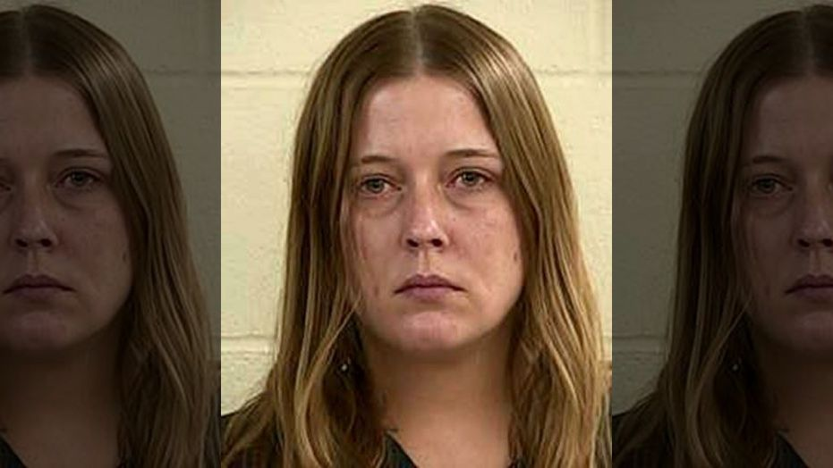 Darlene Blount Meghan Markles future sister in law was arrested on New Years Eve for alleged assault on her fiancee. Josephine County Jail