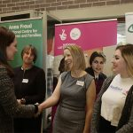 Kate attended a conference on young peoples mental health Photo C GETTY IMAGES 1