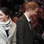 Meghan Markle and Prince HarryFrank Augstein AP REX Shutterstock