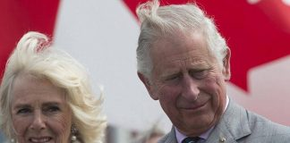 Prince Charles and Camilla were left deeply saddened after hearing of the breakdown in Tom and Saras marriage