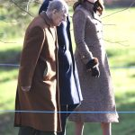 Prince Philip Prince William and Kate MiddletonJoe Giddens PA Images Getty Images