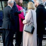The Duke and Duchess of Cambridge enjoy royal engagement together Wenn