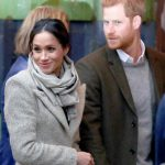The wedding is expected to bring a massive £500million to the UK Photo C EPA