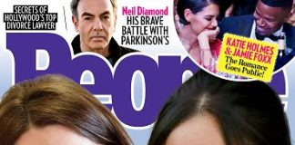 Meghan Markle Kate Middleton Friendship Photo C PEOPLE MAGAZINE