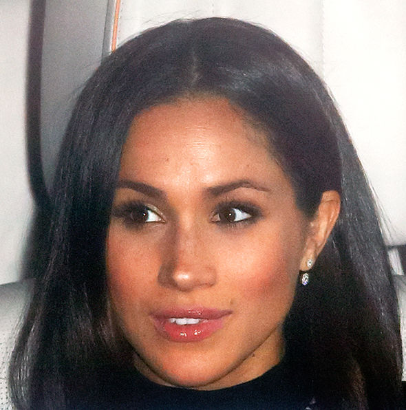 Meghan Markle's Love Of VERY Expensive Jewellery Worth