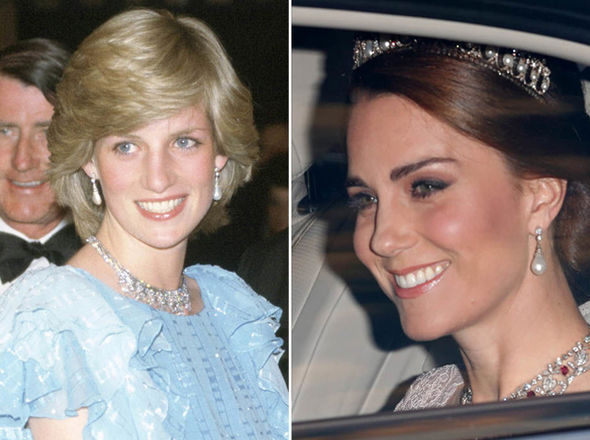 What happened to Princess Diana's - 51.4KB