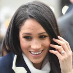 Prince Harry and Meghan Markle visit Birmingham Photo (C) PA