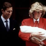 09 Princess Diana Prince William Prince Harry and Prince Charles Photo C GETTY