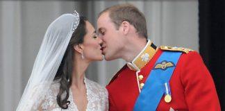 1029535 Duchess of Cambridge Kate Middleton Prince William a8cea69adcb3043e2e7a53f09c2eba22