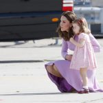 820330700 Kate Middleton charlotte