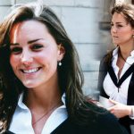 Kate Middleton What did the Duchess study Surprising way degree helps her now revealed Photo C GETTY