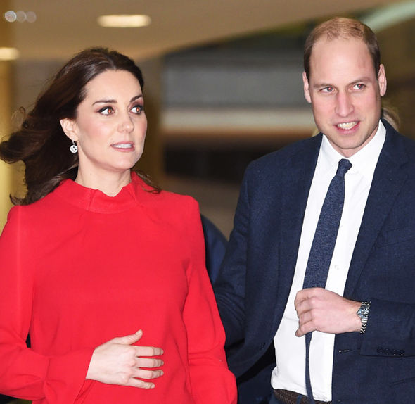 Meghan Markle Prince William said to be furious over diary clash with Suits actress Photo (C) GETTY