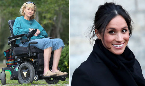 Samantha Markle has changed the title of her upcoming book Photo (C) SPLSamantha Markle has changed the title of her upcoming book Photo (C) SPLAH, GETTYAH, GETTY