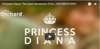 The Quiet Revolution FULL DOCUMENTARY
