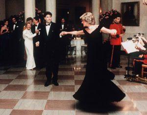 012 Princess Diana Top Fashion Moments Photo C GETTY