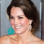 012 The Duchess of Cambridges jewellery collection Photo C GETTY