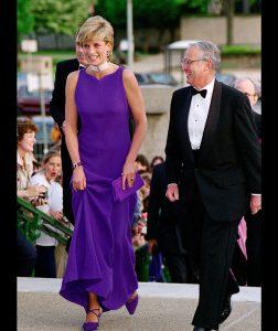 014 Princess Diana Top Fashion Moments Photo C GETTY