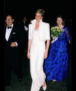 015 Princess Diana Top Fashion Moments Photo C GETTY