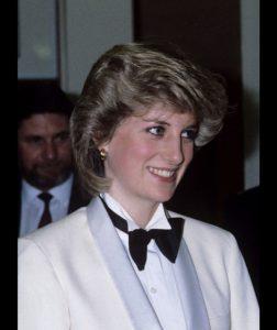 019 Princess Diana Top Fashion Moments Photo C GETTY