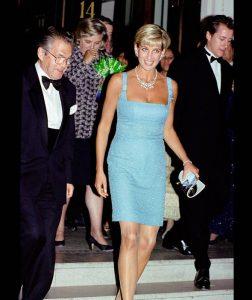021 Princess Diana Top Fashion Moments Photo C GETTY