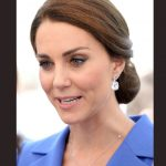 021 The Duchess of Cambridges jewellery collection Photo C GETTY