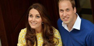 1135303 Kate Middleton Prince William Princess Charlotte born lindo wing b86fe736e8ab12b2f619d2e1a74e23cc