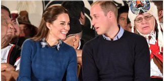3 Prince William and Kate Middleton Photo C GETTY