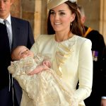 540fe2adb283c   mcx kate middleton christening lg