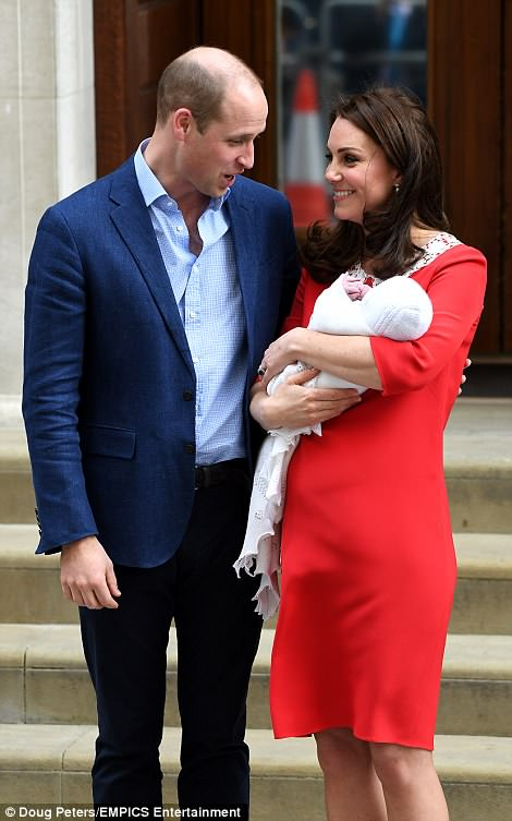 royal baby kate middleton should follow this diet after