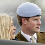 Chelsea Davy Prince Harry s old flame will be invited 1301369