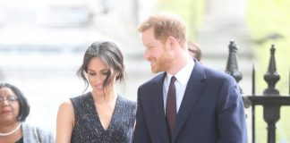 Meghan Markle will marry Prince Harry on Meghan Markle will marry Prince Harry on May 19 [Wenn]May 19 [Wenn]