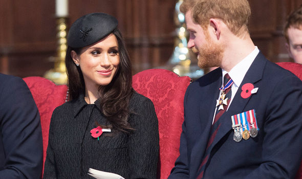 Meghan has personally contacted cellist Sheku Kanneh-Mason Photo (C) GETTY