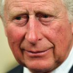 Prince Charles news He is heir apparent to the British throne Photo (C) GETTY