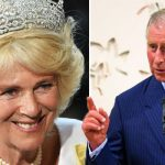 Prince Charles news It is believed he wants to make Camilla Queen Photo (C) GETTY