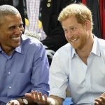 The Obama s will not be invited to the royal wedding 1301365