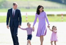 Kate Middleton and Prince William ban iPads from their home for a good reason