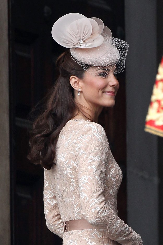 1042656 How tall is Kate Middleton royal family duchess of cambridge 9f23eb131f75396ec74c9e4767dd469f