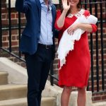 1142386 Prince William Kate Middleton couple royal baby c3afce1f878f5372cf67ed11fd0523e4
