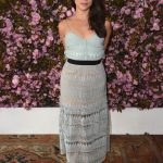 Meghan Markle's style is described as 'California girl meets the city' Photo (C) GETTY, STOCK