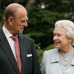 "The royal family ""very much hope"" Prince Phillip will be there Photo C GETTY"