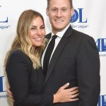Trevor Engelson Meghans ex is dating dietitian Tracey Kurland Photo C GETTY