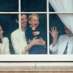 royal nanny 1524683502