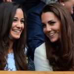 Pippa Middleton and James Matthews Photo(C) James Gourley, Shutterstock