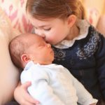 Royal-baby-official-photos-Princess-Charlotte-celebrated-her-third-birthday-with-Prince-Louis-Photo-C-PA