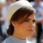 The reason Princess Eugenie is one of the only royals allowed an Instagram account Photo C GETTY