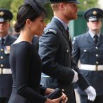 14 RAF 100 The royals celebrate Royal Air Force centenary Photo (C) PA, GETTY IMAGES, AFP