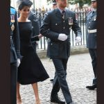 18 RAF 100 The royals celebrate Royal Air Force centenary Photo (C) PA, GETTY IMAGES, AFP