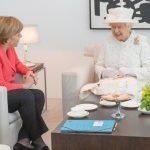 Queen Elizabeth II Photo (C) GETTY